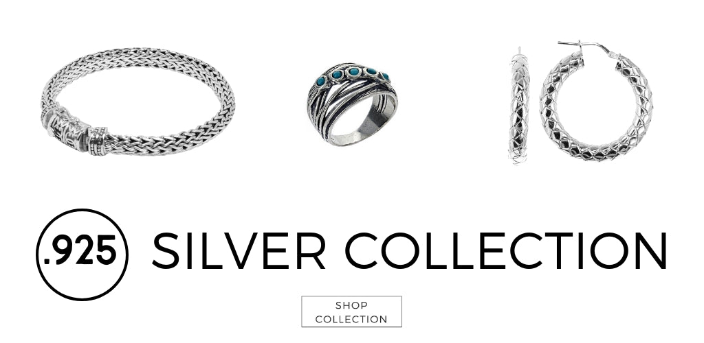 Is It Real Silver: Tips to Know If Your Silver Jewelry Is Real