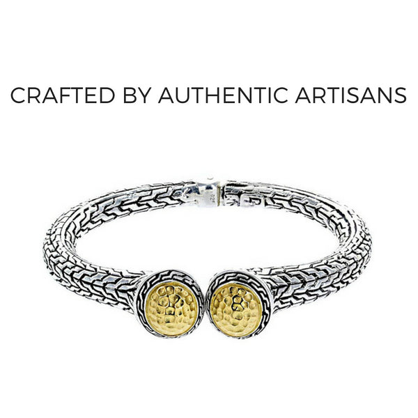 Authentic Jewelry Artisans