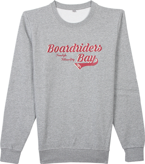 Sweater Boardriders Bay