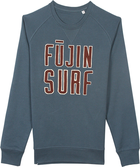 Fuijn Sweater