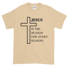 Every Season's Reason Unisex T-Shirt