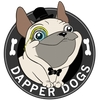 Dapper Dogs Apparel