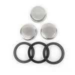 Sanremo Group Rebuild Kit