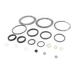 Pavoni Professional Gaskets Kit