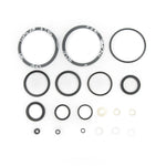 Pavoni Europiccola Gaskets Kit