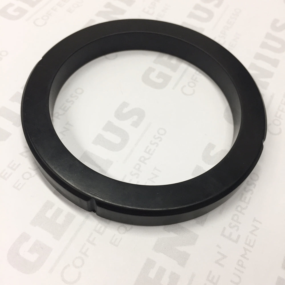 Group Seal Rancilio H8.5mm