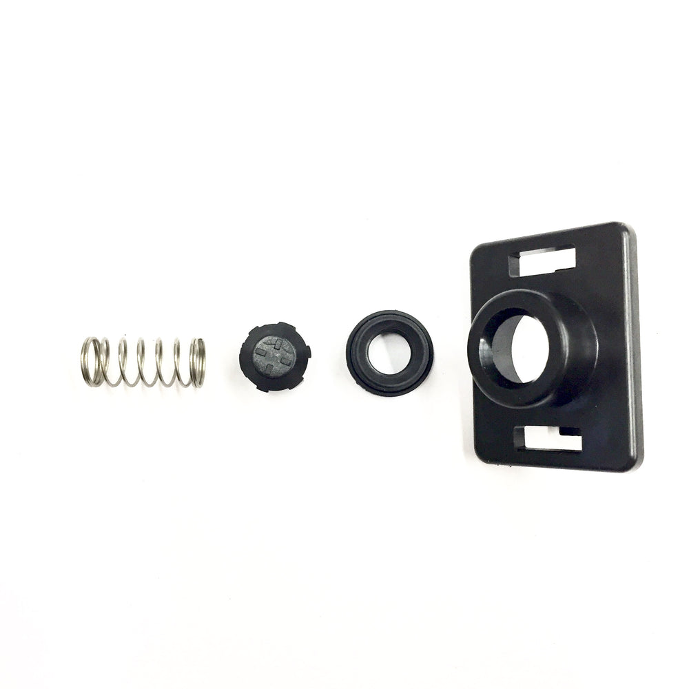 WATER TANK VALVE KIT ASSEMBLY