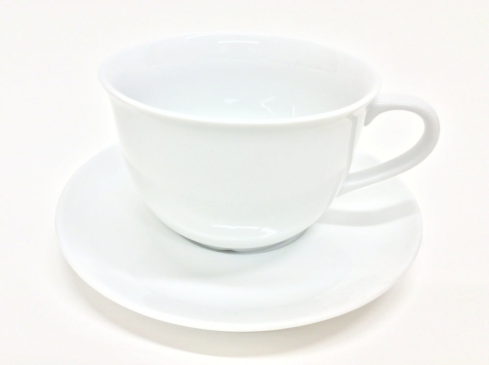 Latte cups (set of 6) 16oz