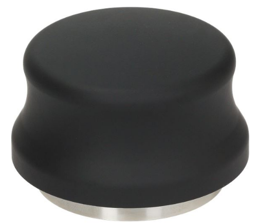 "ASSO TAMPER ""THE KING"" SERIES 58.5 mm"