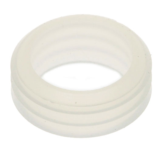 delonghi water tank gasket seal