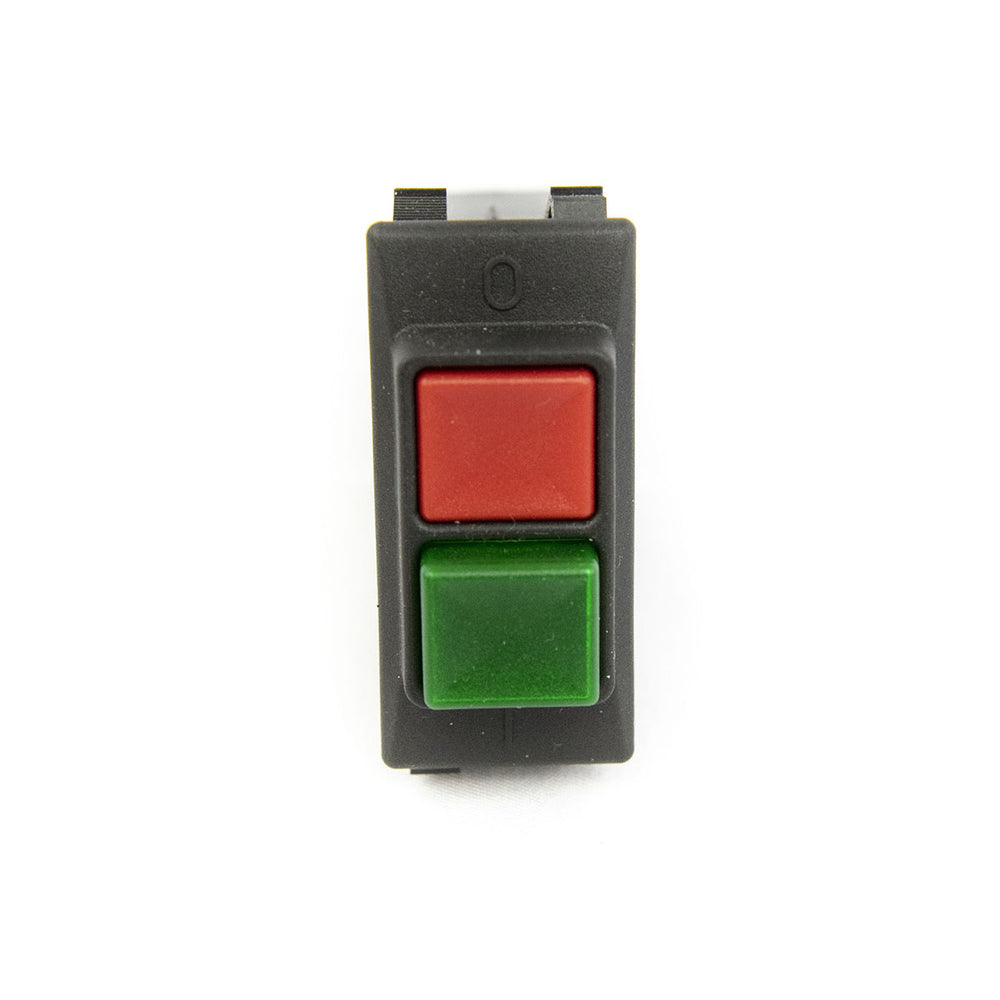 EK43 - SWITCH FOR 115V