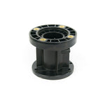 Thrust bearing retainer