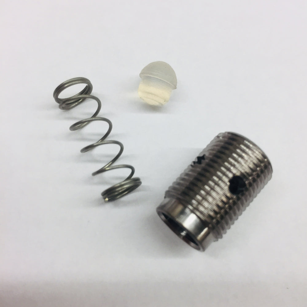 Saeco Brew Valve Kit