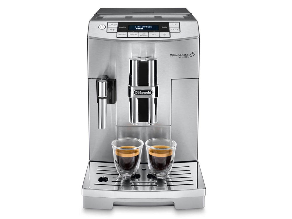 Coffee maker Espresso machine Coffee machine Best coffee maker Best coffee machine Best espresso machine Coffee machine vancouver
