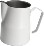 MOTTA Milk Pitcher - White