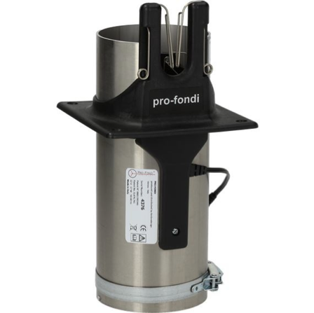 ELECTRICAL DISPOSER PRO-FONDI