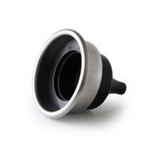 E61 Portafilter Adapter for Coffee Pods