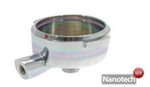 FILTER HOLDER COFFEE MACHINES NANOTECH MARZOCCO