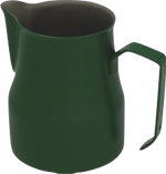 MILK PITCHER EUROPA GREEN