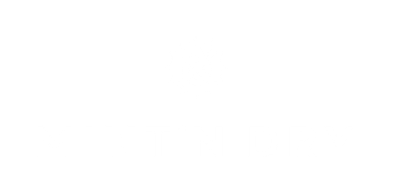 MINT'N DRY Rinse-Free Bike Cleaning Products