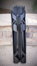 PVC Avengers Age of Ultron Hawkeye Quiver with Prop Arrows Option