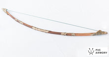 Wonder Woman General Antiope's Bow Replica PVC Pipe Functional