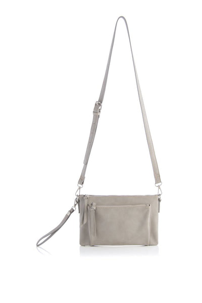 Blair Cross-Body Purse
