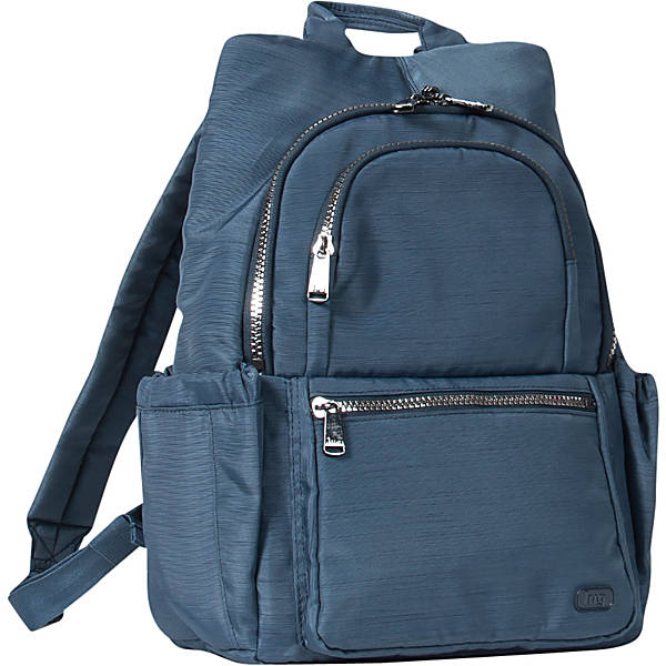 LUG Hatchback Backpack