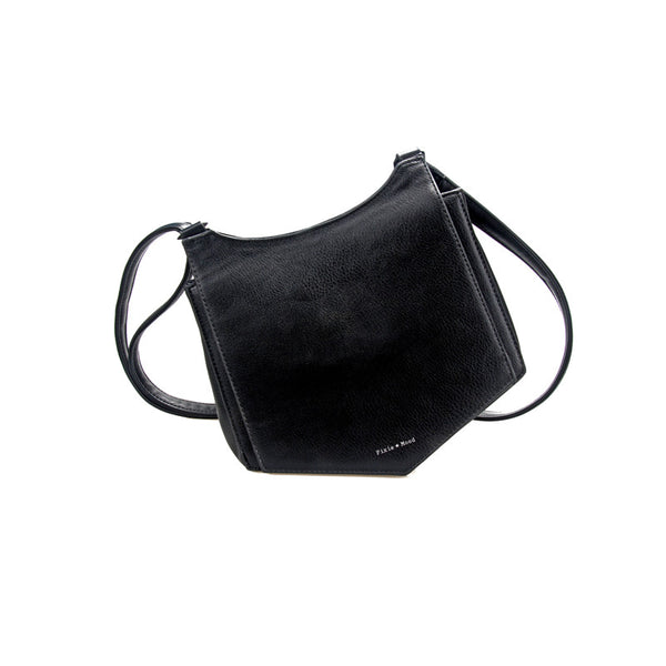 Pailey Crossbody Bag