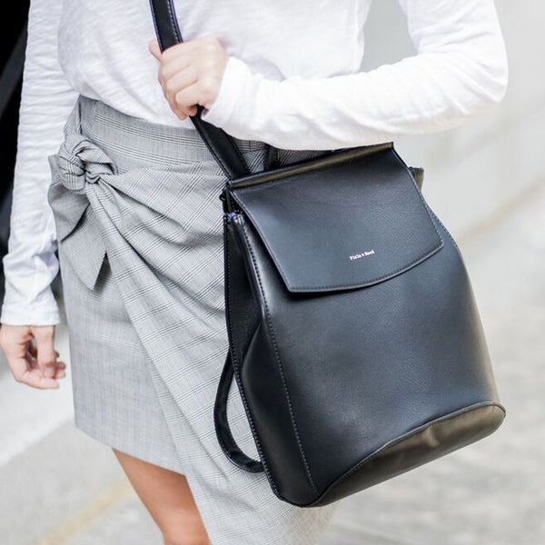 KIM Convertible Backpack