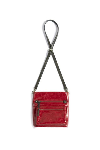 HARPER+ Mini Cross-Body ~ NEW Summer 2020