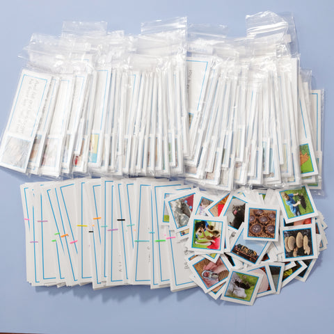BL-PICTURE CARDS-SET-75