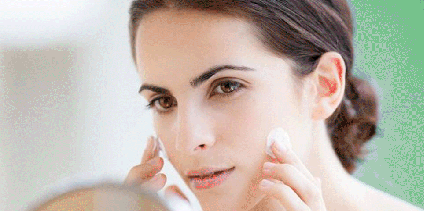 Top 10 skin care tips for winter