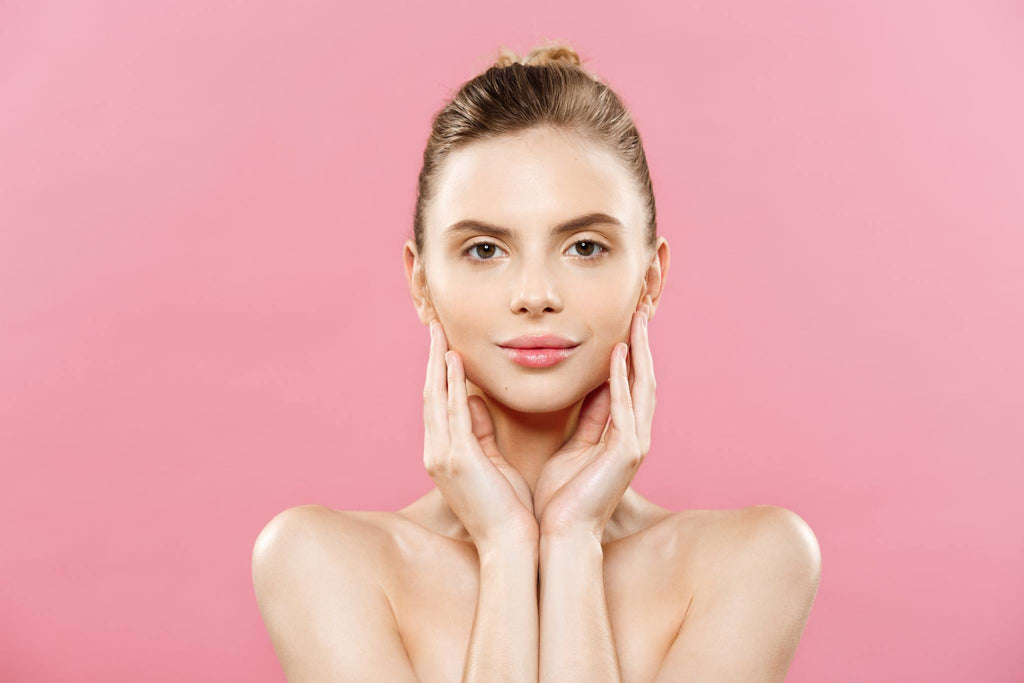 7 AWESOME BEAUTY TIPS THAT WILL MAKE YOU LOOK LIKE AN ANGEL
