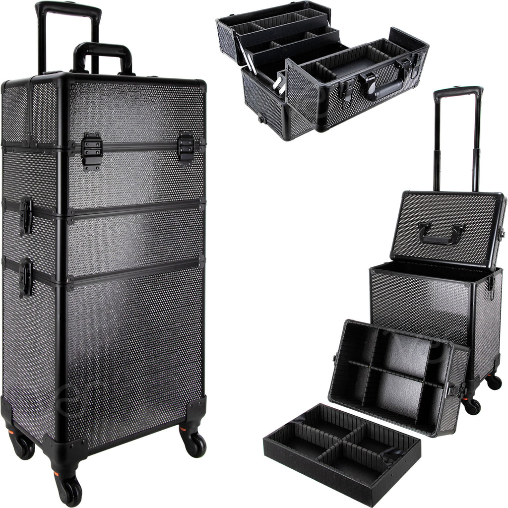 Terme Rolling Makeup Case by Ver Beauty-VT003