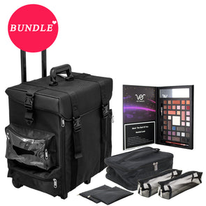 Cosmetic Travel Case Online