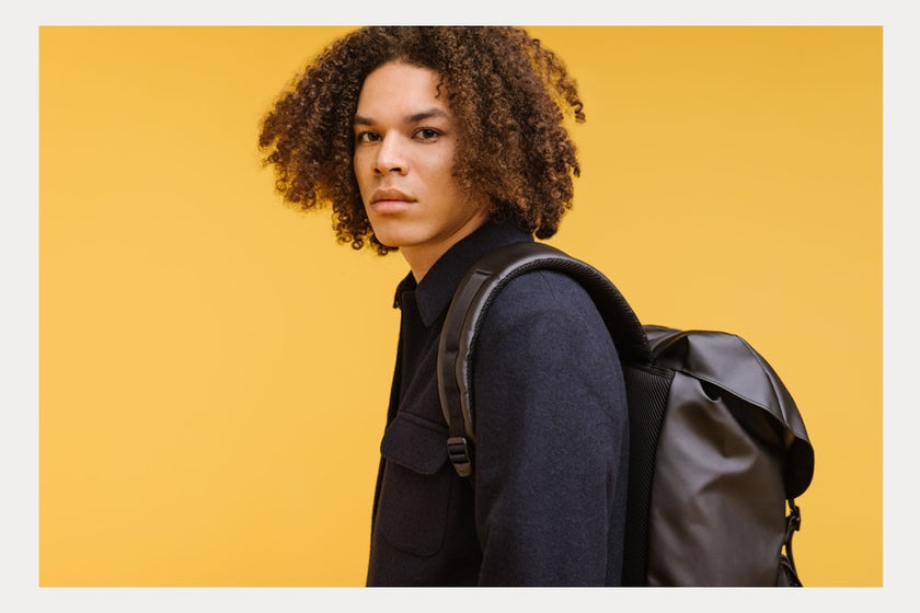 The Herschel Studio Collection | Inside Guide