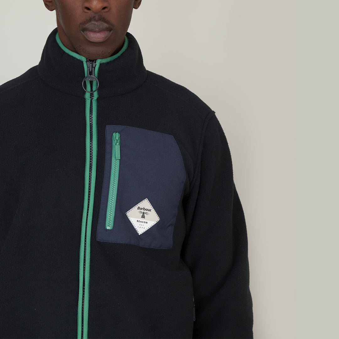 Shop Outerwear at Number Six