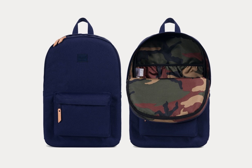 Shop Herschel Studio Backpacks