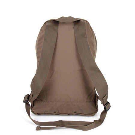 Barbour Beauly Backpack (Khaki)