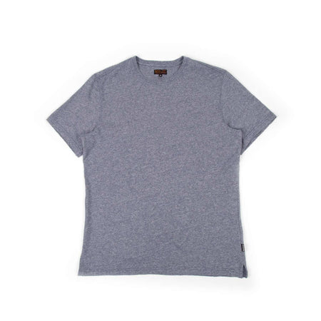Barbour Capson Tee (Chambray)