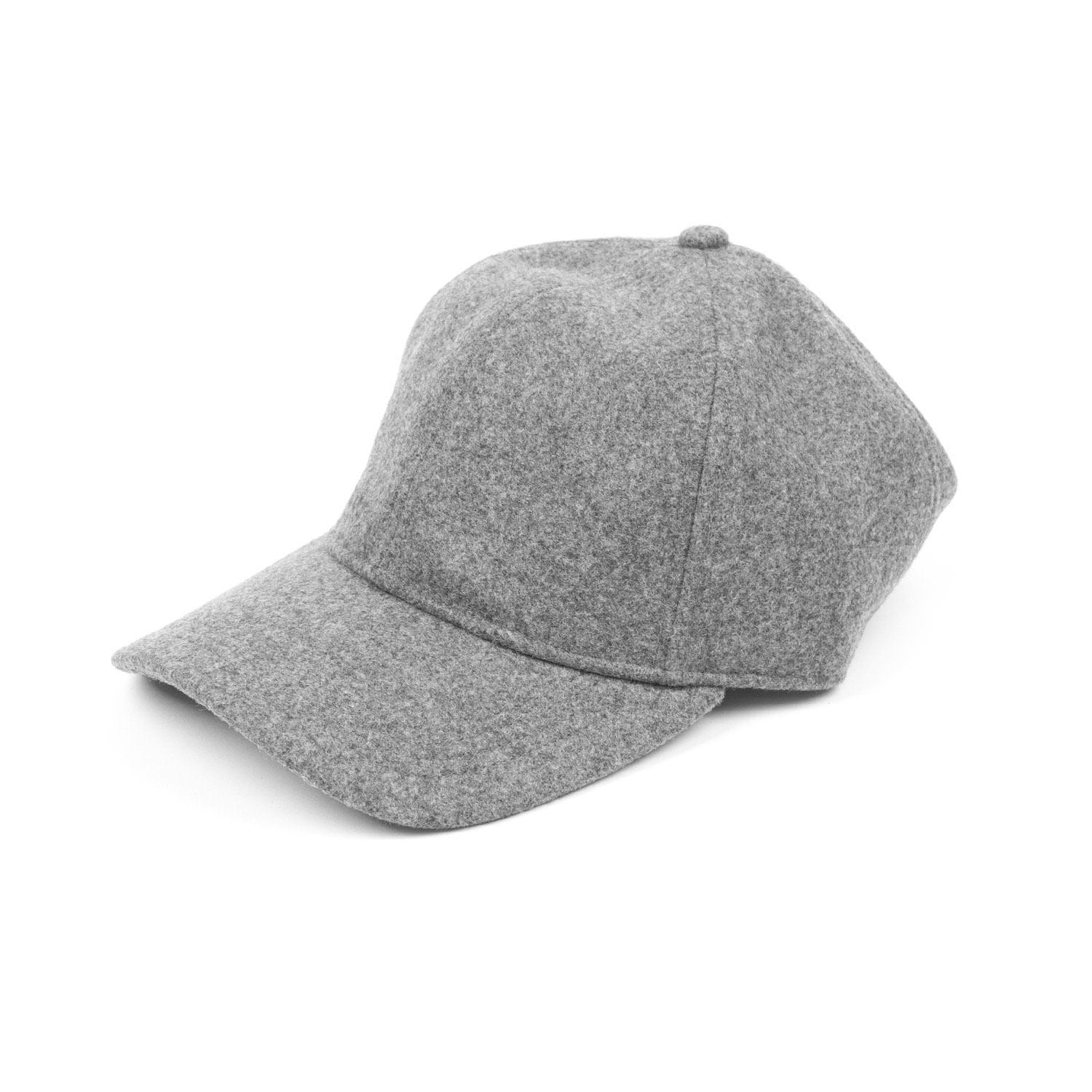 Barbour Coopworth Sports Cap (Grey) 1