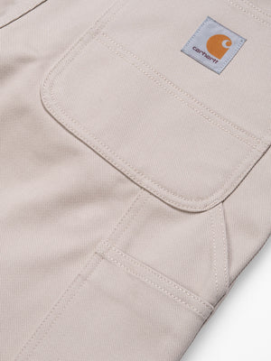 Carhartt Single Knee Pant (Wall Rigid) 2