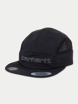 Carhartt Terrace Cap (Black)