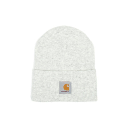 Carhartt Watch Hat (Ash Heather)