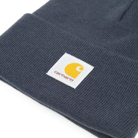 Carhartt Watch Hat (Navy)