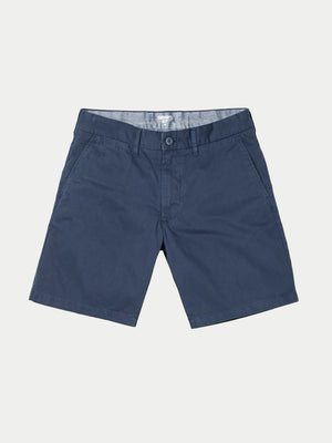 Carhartt John Shorts (Blue)