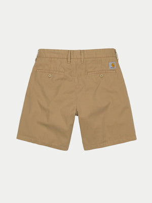 Carhartt John Shorts (Wall) 2