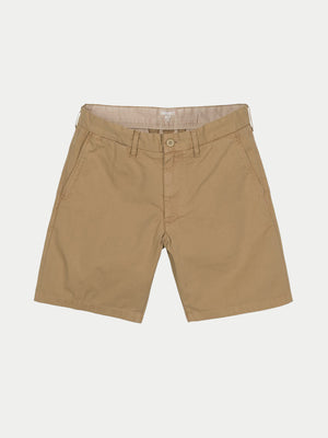 Carhartt John Shorts (Wall)