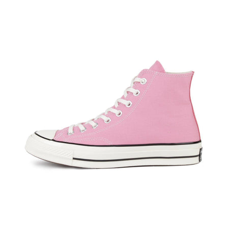 Converse Chuck Taylor All star 70 Hi (Chateau Rose, Black & Egret)